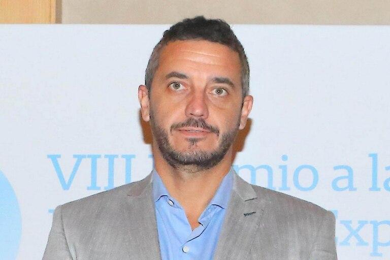 G. Zegna (Crucianelli)