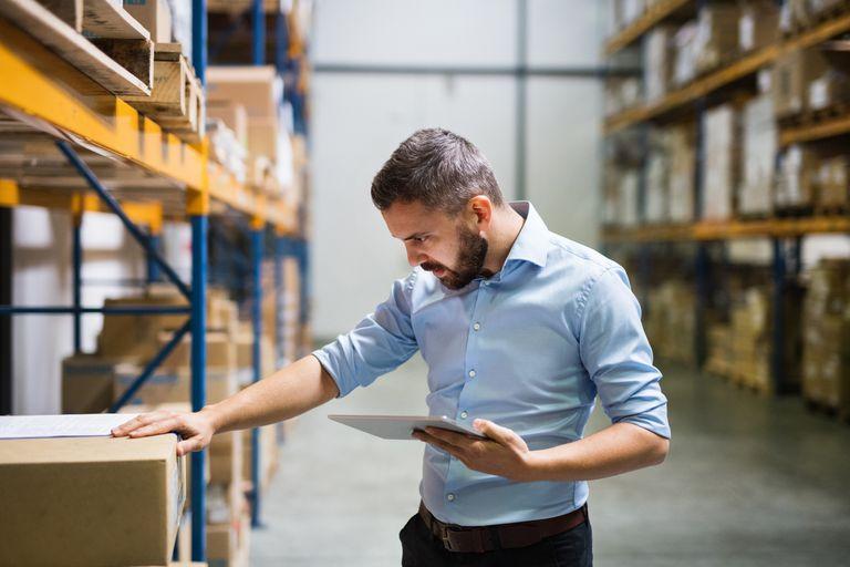El modo de aumentar las ventas y reducir costos