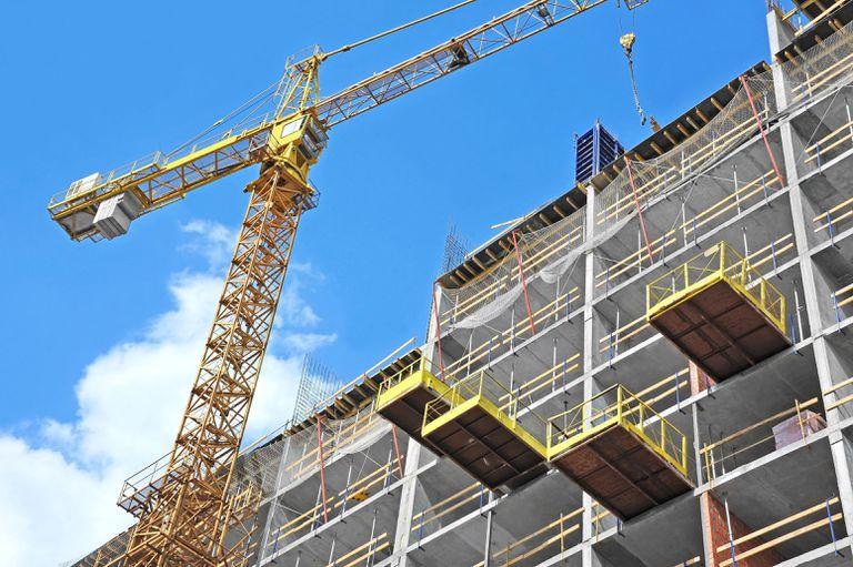 Se sortearon más de 71.000 créditos para refacción y construcción de la nueva línea Créditos Casa Propia