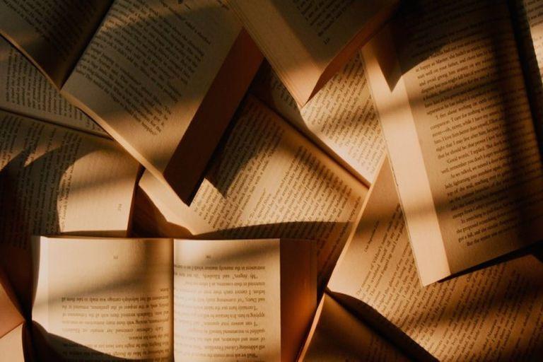 La red de lectores Alibrate seleccionó los 10 libros mejor calificados de autores latinoamericanos