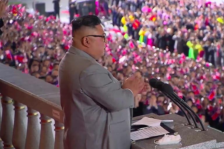 La crítica situación en Corea del Norte impulsa la salida de diplomáticos