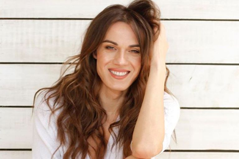 """Mariana Genesio tras la salida de Inés Estévez de Pequeña Victoria: """"Yo la amo"""""""