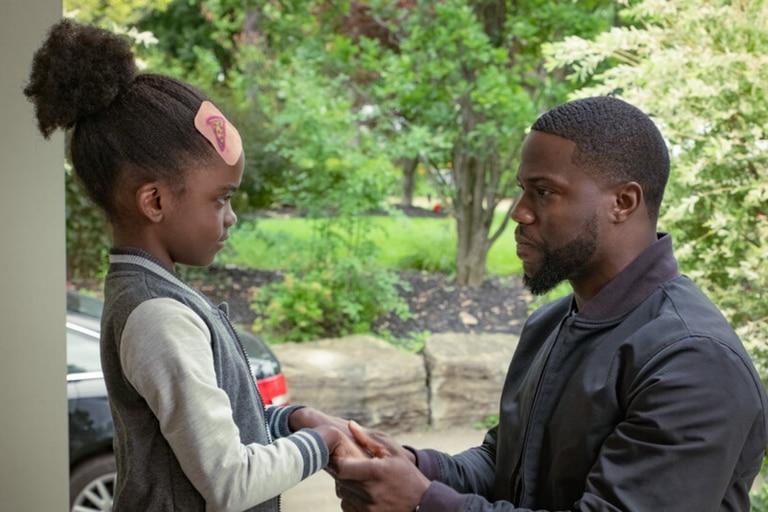 La película de Netflix basada en una dramática historia real que causa furor en la plataforma