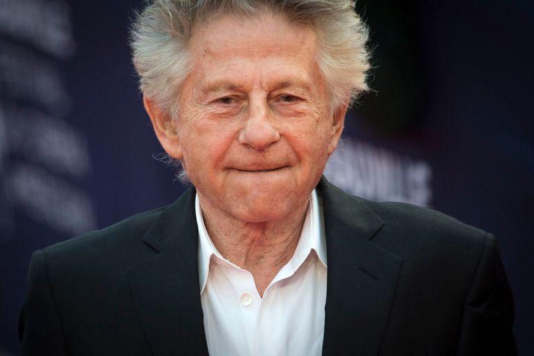El director polaco fue acusado de violación por una actriz francesa, quien afirmó que había abusado de ella en 1975