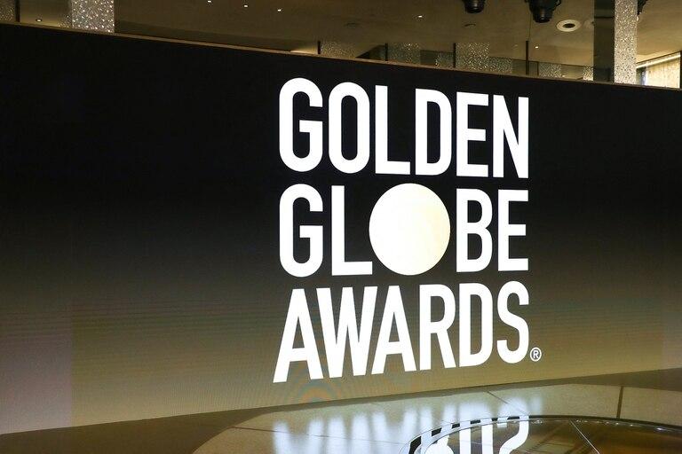 La Asociación de la Prensa Extranjera de Hollywood se prepara para celebrar la edición número 78 de sus tradicionales galardones, que distinguen a lo mejor del cine y la televisión