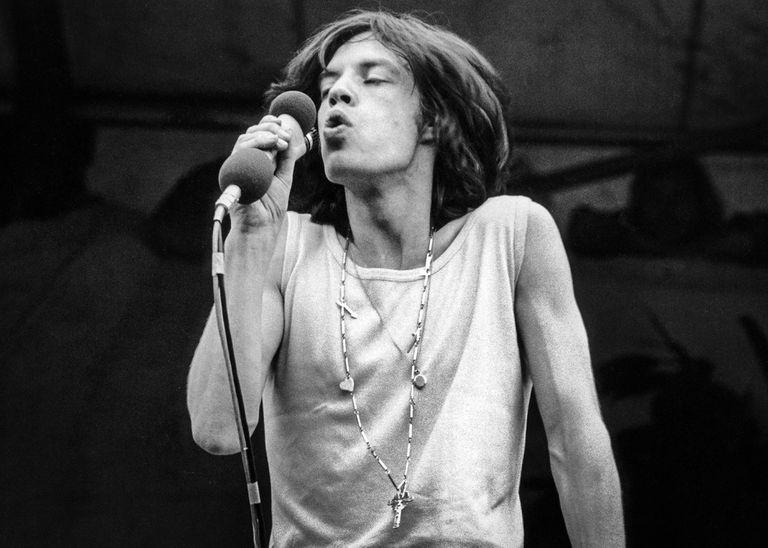 50 años de 'Let It Bleed': reviviendo la épica apocalíptica de los Stones