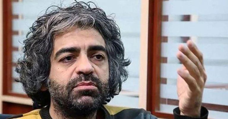"""""""La casa del terror"""": Irán, en shock por el brutal asesinato de un cineasta"""