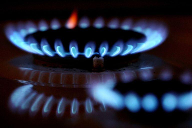 Estiman que el cambio en el pago de tarifas de gas no afectará el IPC