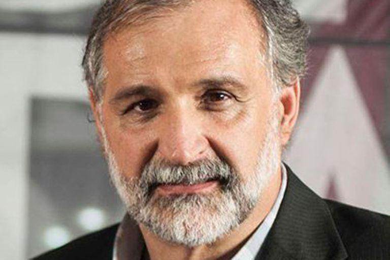 Eduardo Belliboni