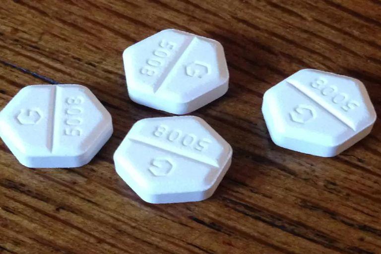 IVE: La Anmat autorizó a un laboratorio a producir y comercializar misoprostol