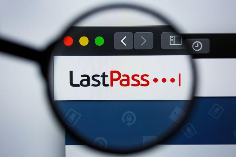LastPass es uno de los múltiples servicios que permiten gestionar en forma segura todas las contraseñas que tenemos para los diferentes servicios digitales que usamos