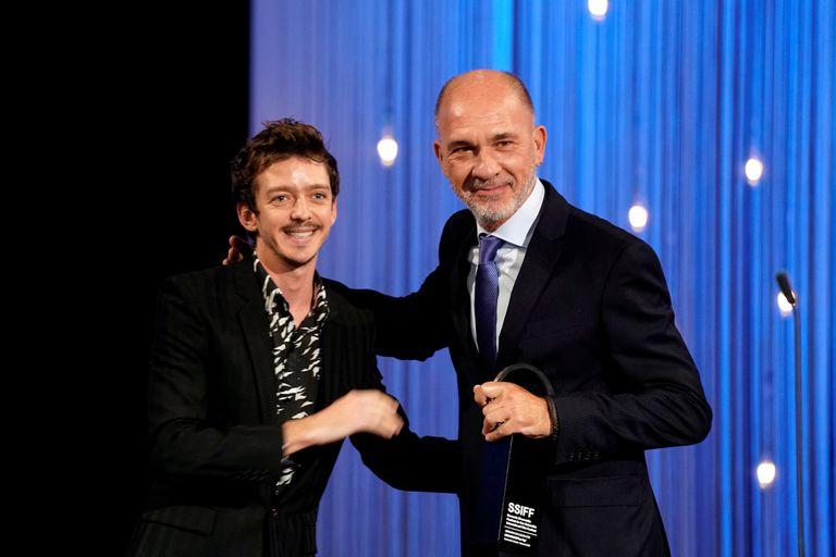 San Sebastián 2018: todas las voces de los ganadores argentinos