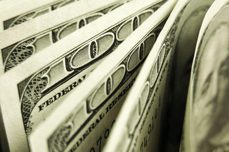 """Desde que el Gobierno comenzó a intervenir en los tipos de cambio financieros a través de la venta de bonos en dólares y logró calmar la brecha con """"garrote"""", el escenario cambió"""