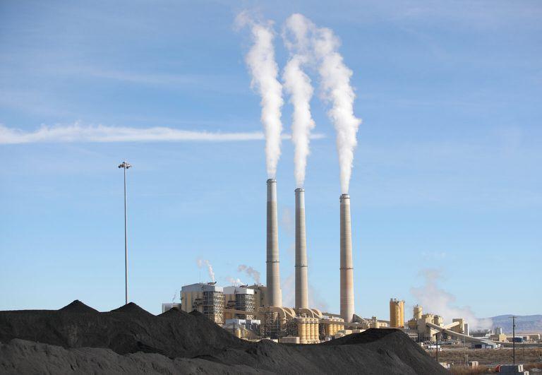 Se conmemora el Día Internacional de la Preservación de la Capa de Ozono