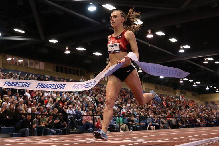 """La atleta que se pierde los Juegos por un """"burrito"""" y las siete excusas más insólitas del doping"""