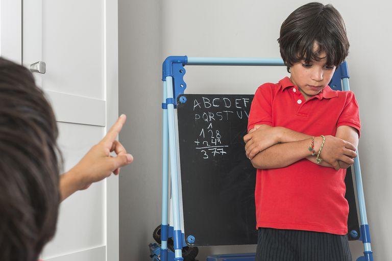 """""""Estábamos jugando"""": las excusas más frecuentes de los chicos a la hora de hacer bullying"""