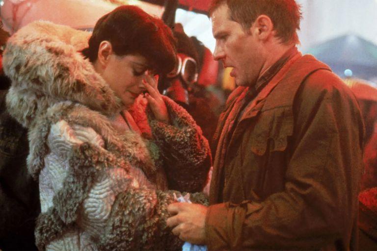 El reconocido film de Ridley Scott cumple 37 años