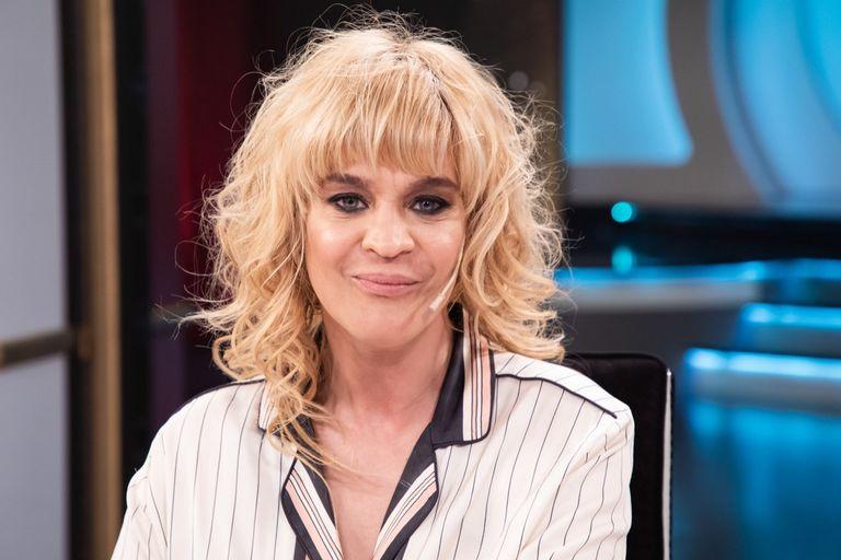 """Juana Viale sorprendió a Leticia Brédice con un comentario que descolocó a la actriz: """"No sé bien cómo reaccionar"""""""
