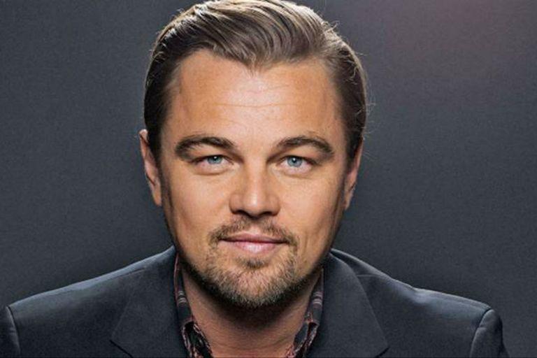 Hollywood y las reversiones: de lo nuevo de Spielberg a un proyecto de DiCaprio