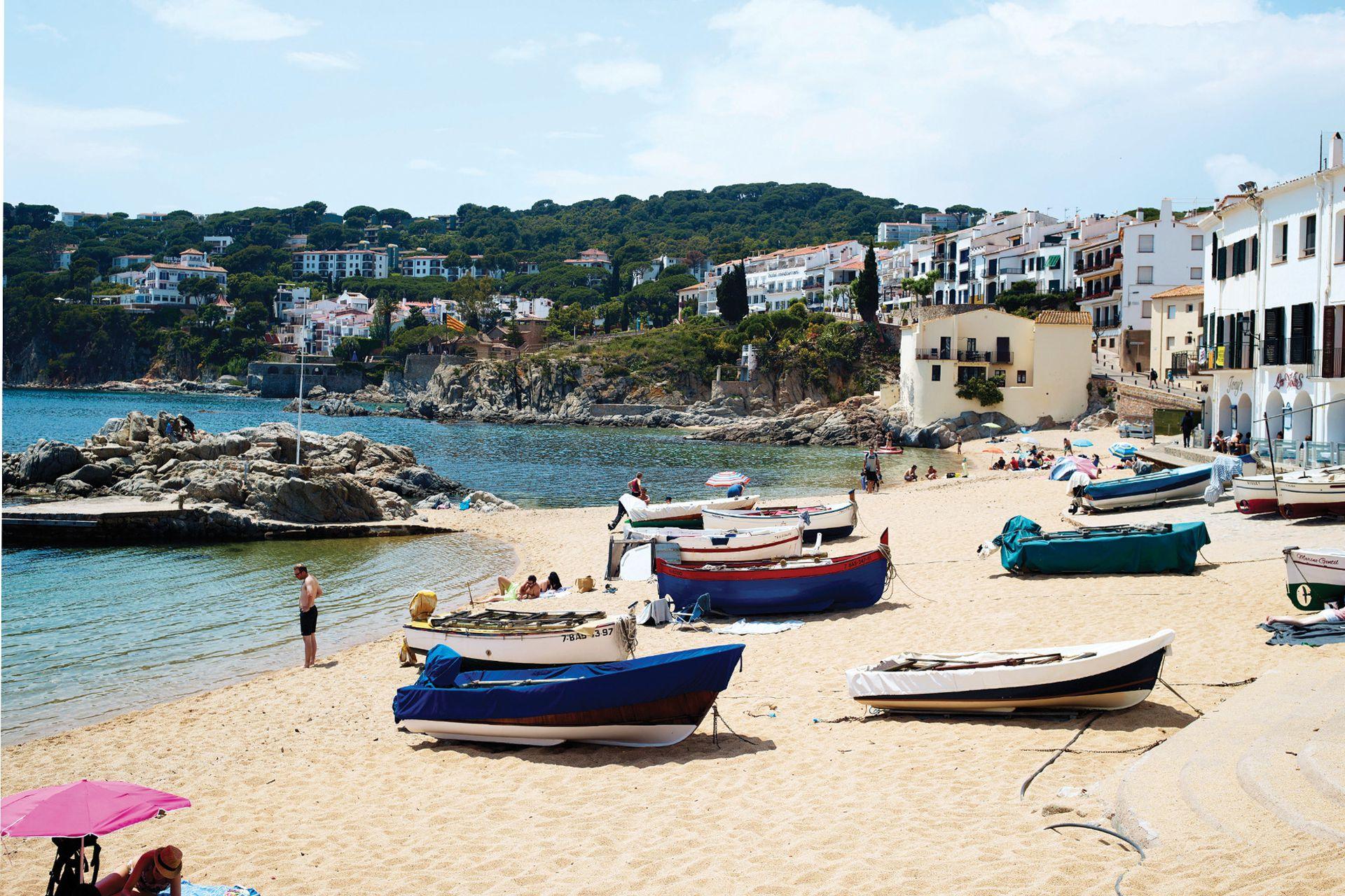 Mediterráneo Da Capo se denomina la gira mundial en la que honra al gran disco de 1971