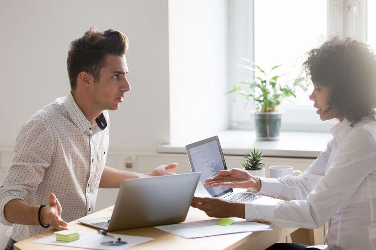 La autogestión en empresas requiere de un compromiso que no se resuelve con solo eliminar las jerarquías en una organización