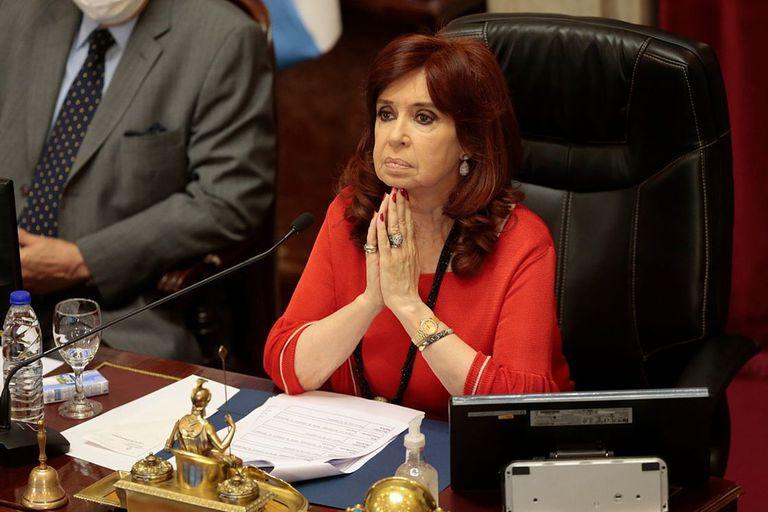 Senado. El kirchnerismo le pone límites a la negociación de Guzmán con el FMI