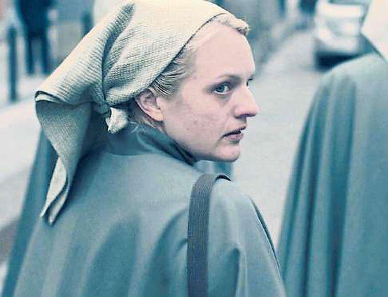 The Handmaid's Tale: otra temporada en el infierno llamado Gilead