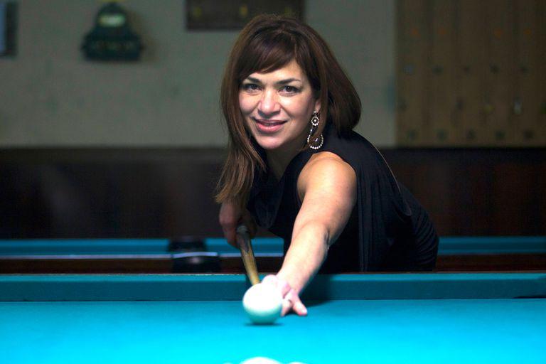 Claribel Medina aclaró un entredicho con sus compañeras de obra