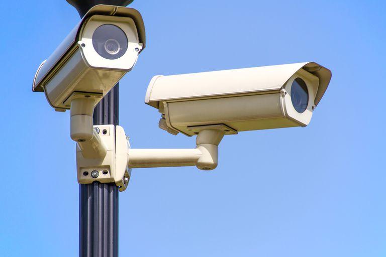 Una discusión clave en el Senado por las escuchas y la privacidad ciudadana