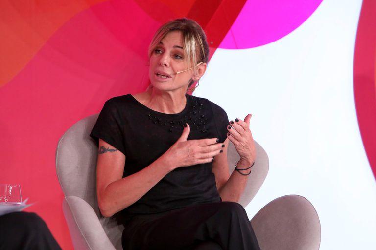 Karen Vizental (Unilever)