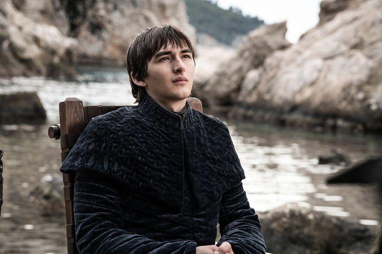 Game of Thrones: por qué el final de la serie traicionó su material original