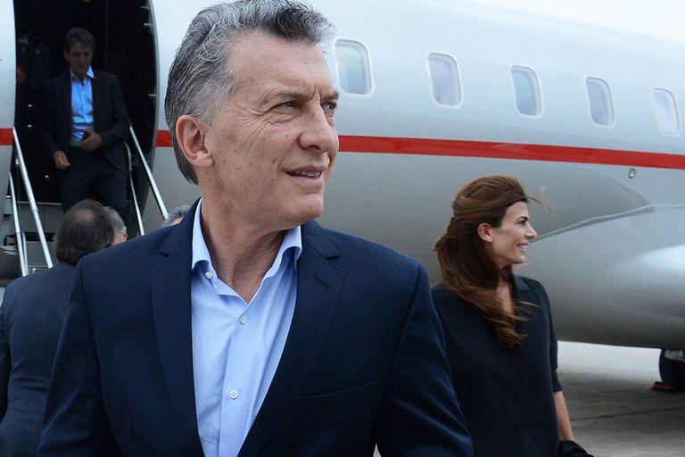 Los presidentes de la región evaluarán en Lima el problema de la corrupción; habrá citas bilaterales con Pence, Trudeau y Santos