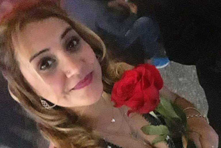 Prisión perpetua para la policía que mató para pagar un viaje a Disney