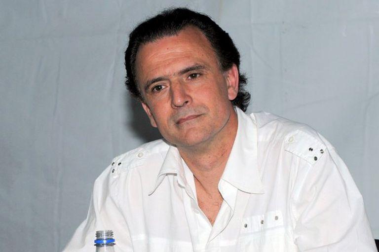 Libertad de prensa. La Academia de Periodismo rechazó el fallo contra Santoro