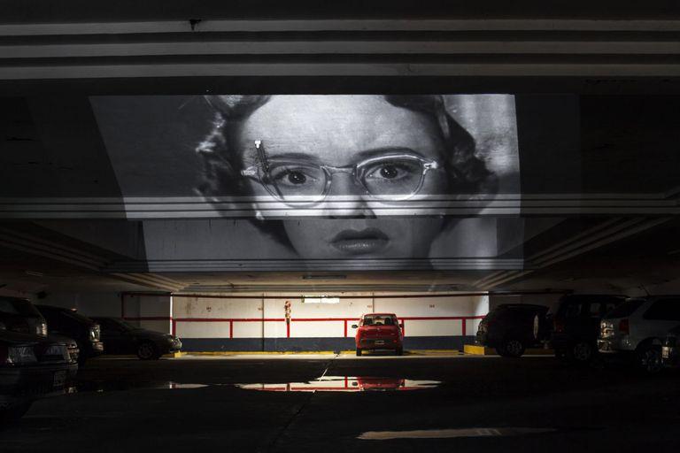 La última película, de Federico León