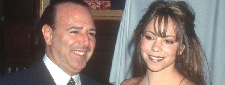 Mariah Carey y los cinco amores que definieron su vida y su carrera artística