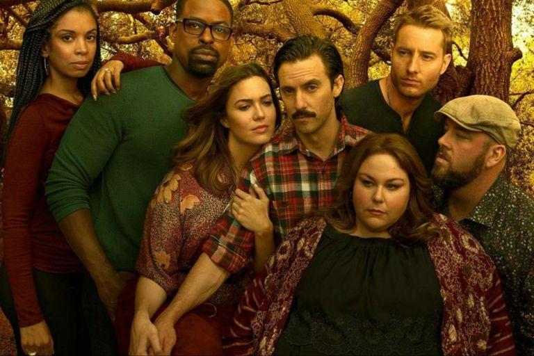 Esta noche regresa This Is Us: a tener listos los pañuelos; aquí, un repaso por el final de su cuarta temporada a horas del estreno de la quinta