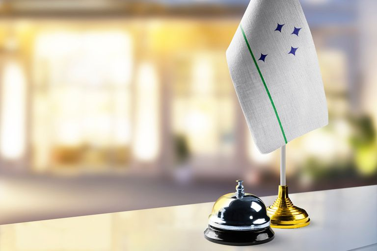 Cuál es la salida diplomática a la actual falta de consenso en el Mercosur