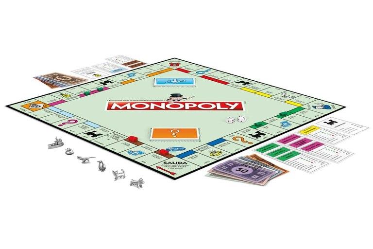 A lo largo de sus 86 años el juego tuvo cientos de versiones que van desde películas, series y videojuegos.