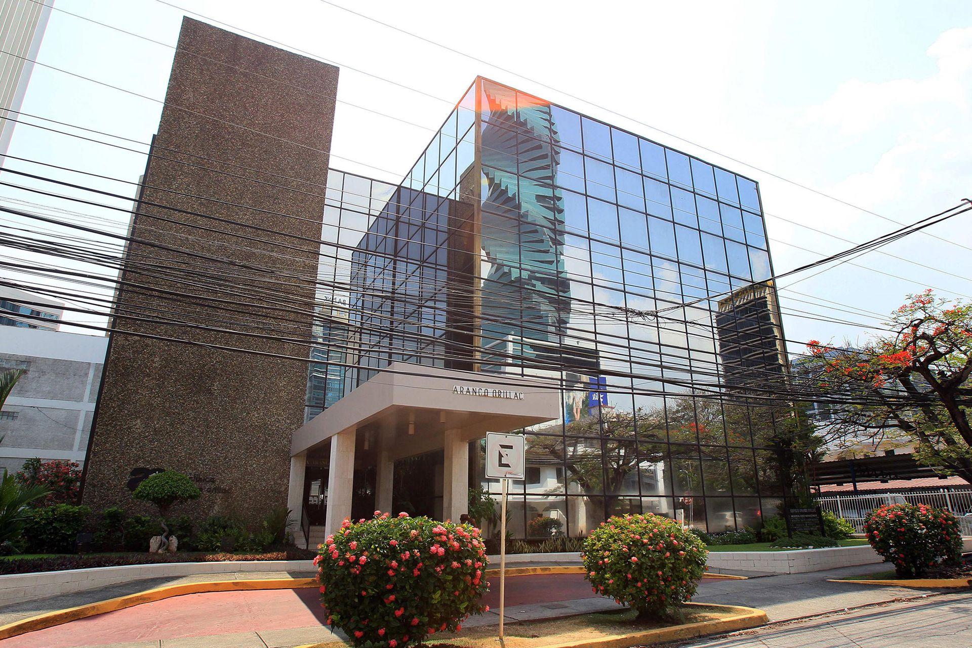 El estudio Mossack Fonseca Co nació en 1986. De allí salieron 12 millones de documentos.