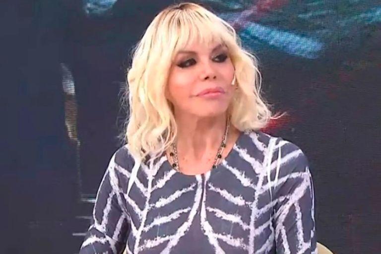 """Reclamo legal de Adriana Aguirre: """"Lo que estoy viviendo no se lo deseo a nadie"""""""