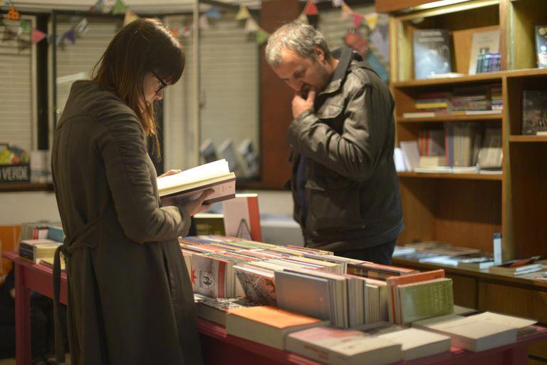 Día Internacional del Libro: por qué se celebra el 23 de abril