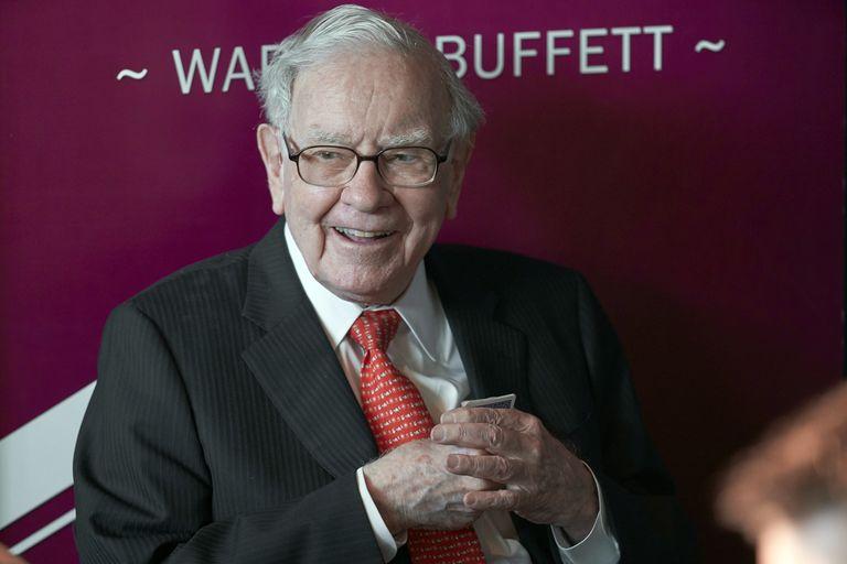 El legado de Warren Buffett. Hora de iniciar la sucesión