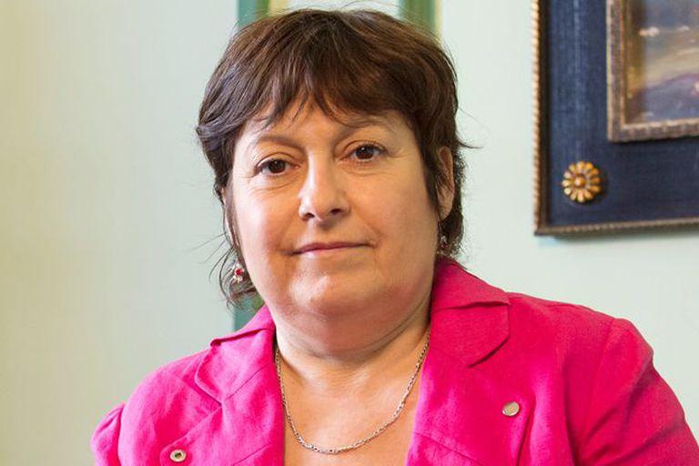 """Ocaña: """"El pedido de sobreseimiento en el plan Qunita es parte del esquema de impunidad"""""""