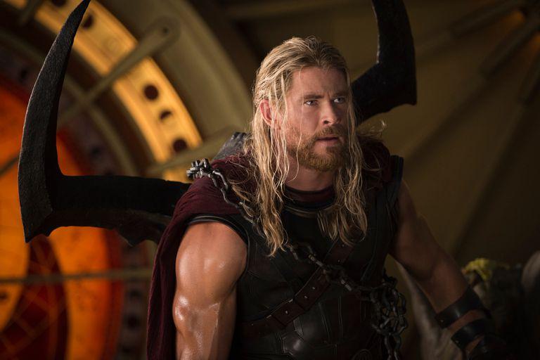 El ranking de las películas de Marvel: de la peor a la mejor