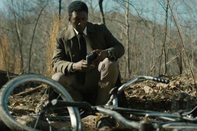 La serie de Nic Pizzolatto estrena su tercera temporada por HBO, con el protagónico de Mahershala Ali