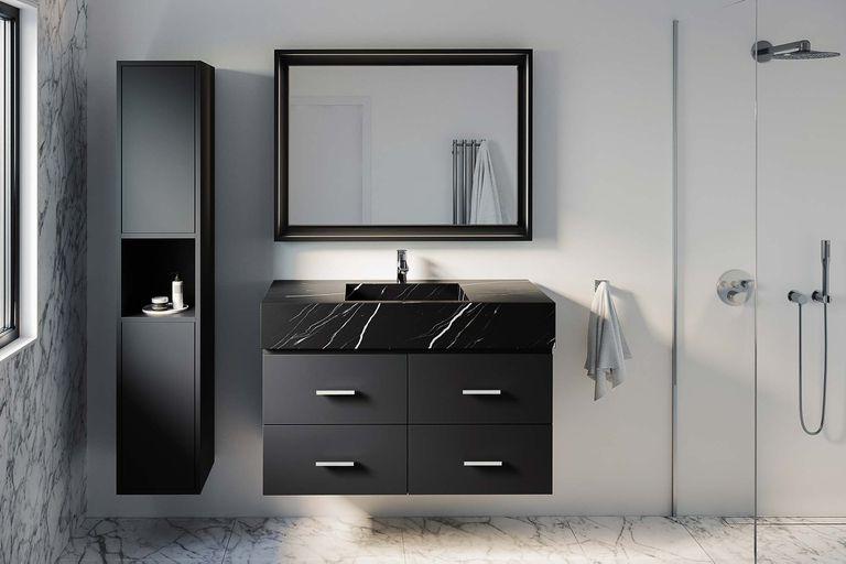 Baños personalizados: una experiencia de compra única