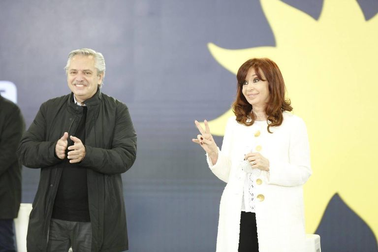 ¿Puede el peronismo ser derrotado en la provincia de Buenos Aires?