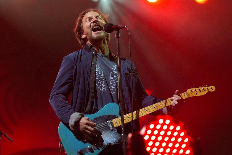Rarezas, covers e invitados; la guía definitiva de los bootlegs de la banda con uno de los shows más potentes del rock
