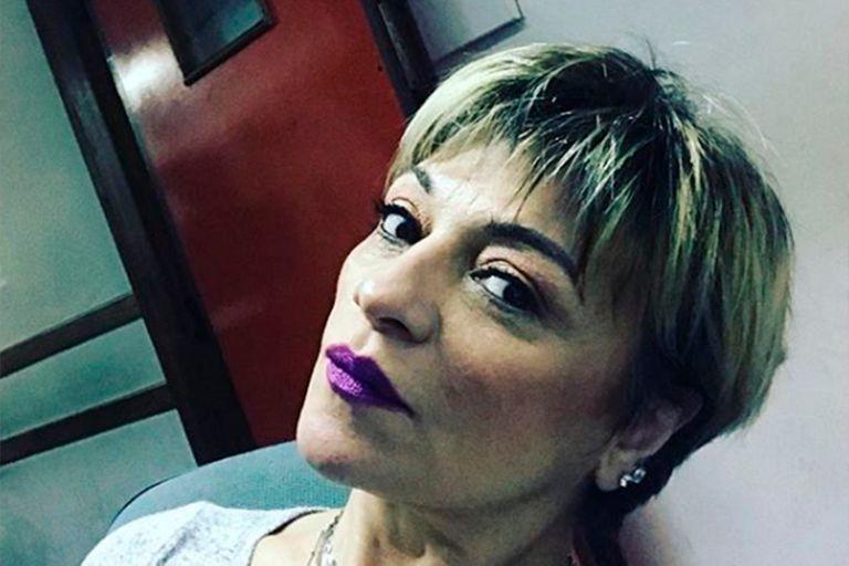 """Marcela Feudale, sobre Rubén Mühlberger: """"Juega con la esperanza de la gente"""""""